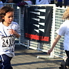 clarksburg_country_run_half_marathon 2055