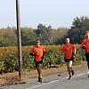 clarksburg_country_run_half_marathon 2062