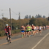 clarksburg_country_run_half_marathon 2063