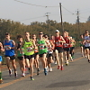 clarksburg_country_run_half_marathon 2064