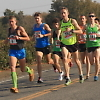 clarksburg_country_run_half_marathon 2065