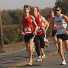 clarksburg_country_run_half_marathon 2066