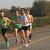 clarksburg_country_run_half_marathon 2067