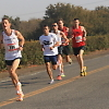 clarksburg_country_run_half_marathon 2068