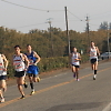 clarksburg_country_run_half_marathon 2069