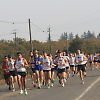clarksburg_country_run_half_marathon 2072