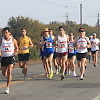 clarksburg_country_run_half_marathon 2073