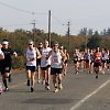 clarksburg_country_run_half_marathon 2074