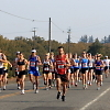 clarksburg_country_run_half_marathon 2075