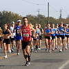 clarksburg_country_run_half_marathon 2076