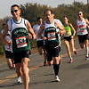 clarksburg_country_run_half_marathon 2078