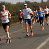 clarksburg_country_run_half_marathon 2079