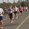 clarksburg_country_run_half_marathon 2080