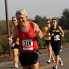 clarksburg_country_run_half_marathon 2082