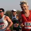 clarksburg_country_run_half_marathon 2083