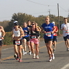clarksburg_country_run_half_marathon 2084