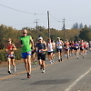 clarksburg_country_run_half_marathon 2085