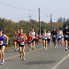 clarksburg_country_run_half_marathon 2086