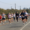 clarksburg_country_run_half_marathon 2087