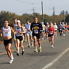 clarksburg_country_run_half_marathon 2089
