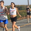 clarksburg_country_run_half_marathon 2091