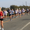 clarksburg_country_run_half_marathon 2094