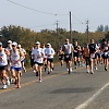clarksburg_country_run_half_marathon 2095