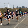 clarksburg_country_run_half_marathon 2096