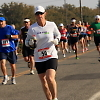clarksburg_country_run_half_marathon 2097