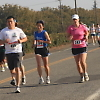 clarksburg_country_run_half_marathon 2099