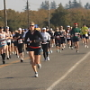 clarksburg_country_run_half_marathon 2100