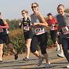 clarksburg_country_run_half_marathon 2102