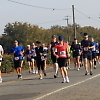 clarksburg_country_run_half_marathon 2105