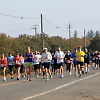 clarksburg_country_run_half_marathon 2106