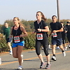 clarksburg_country_run_half_marathon 2107