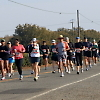 clarksburg_country_run_half_marathon 2109