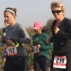 clarksburg_country_run_half_marathon 2114