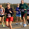 clarksburg_country_run_half_marathon 2116