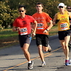 clarksburg_country_run_half_marathon 2127