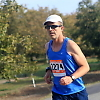 clarksburg_country_run_half_marathon 2128
