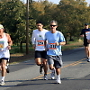 clarksburg_country_run_half_marathon 2129