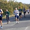clarksburg_country_run_half_marathon 2130