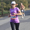 clarksburg_country_run_half_marathon 2131