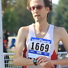 clarksburg_country_run_half_marathon 2145