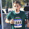 clarksburg_country_run_half_marathon 2146
