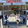 clarksburg_country_run_half_marathon 2150