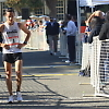 clarksburg_country_run_half_marathon 2152