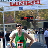 clarksburg_country_run_half_marathon 2153