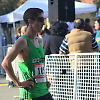 clarksburg_country_run_half_marathon 2154