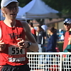 clarksburg_country_run_half_marathon 2155